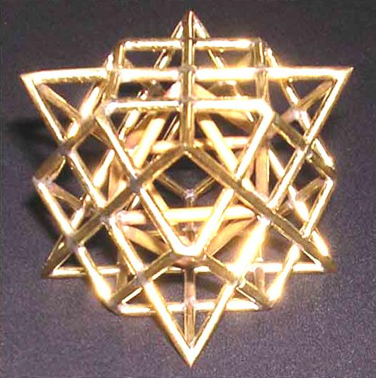 http://www.zakairan.com/ProductsGeoJewelry/Images/Tantric-Terra-Prana-Star-Gold.jpg